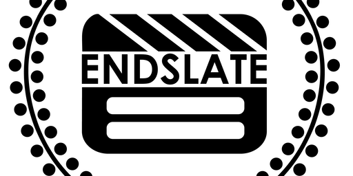 RESALE - QUT Endslate 2019