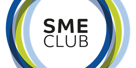 SMEET Up January tickets
