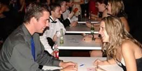 Christmas Cork Speed Dating Ages 26-38 tickets