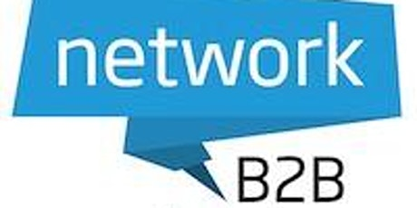 East Malling Business Networking Event tickets