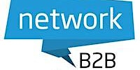 East Malling Business Networking Event