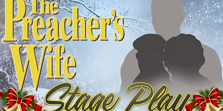 The Preacher's Wife tickets