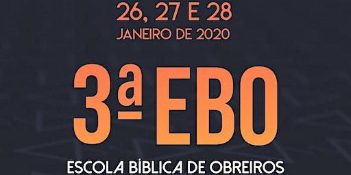 3a. EBO ADLOGOS