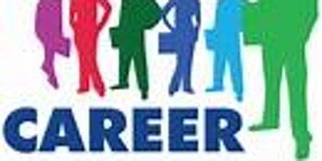 Investing in Your Career, Career Day for Students and Employers tickets