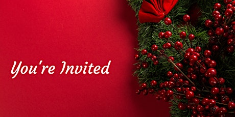 Indiana WiNUP Chapter Q4 Business Meeting & Holiday Gathering tickets