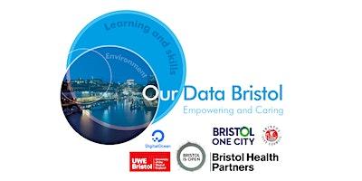 Bristol Wellbeing Data Jam / Hackathon