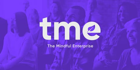 FREE Introduction To Mindfulness Taster Session tickets