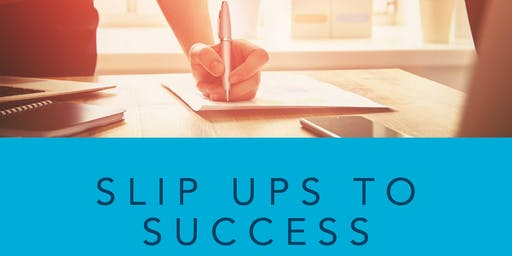 Slip Ups to Success - A fun course on Title 101 and Mock Closing