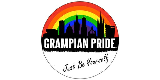 Grampian Pride 2020