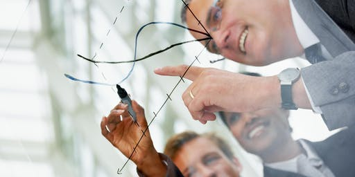 LinkedIn Business Development