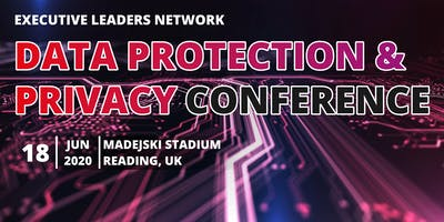 ELN Data Protection & Privacy Conference - 18 June 2020