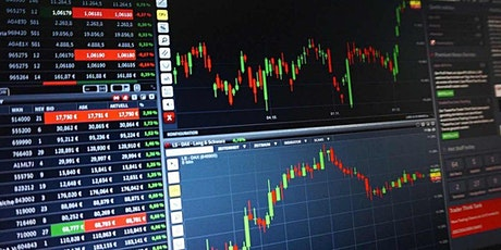 Forex trading Basics and advanced - Make daily income from Forex  tickets