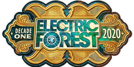 Electric Forest Shuttle Transportation tickets