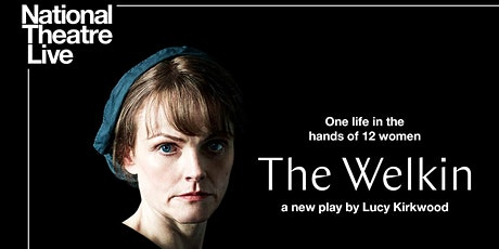 NT Live: The Welkin tickets