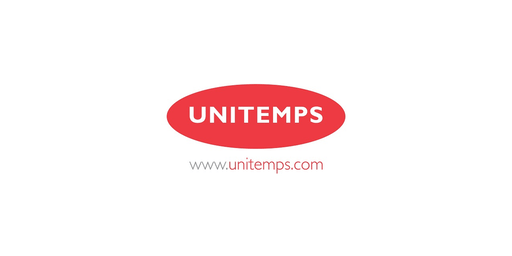 Unitemps Working Seminar