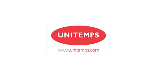 Unitemps Working Seminar