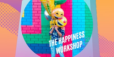 The Happiness Workshop