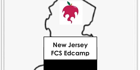 Edcamp FCS New Jersey, January 2020 tickets