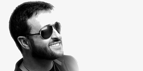 George Michael tribute with full band tickets
