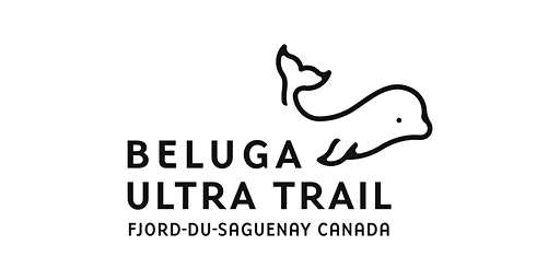 BELUGA Ultra Trail