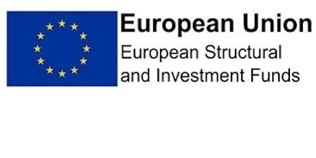 European Funding Workshop - Financial Modelling tickets