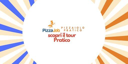 Il Pizzaiolo Fa Schifo - Se non sai come Farlo