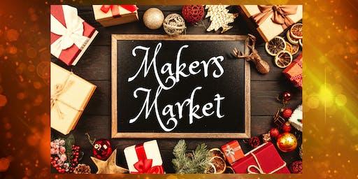 Abundance Makers Market
