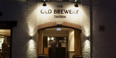 The Old Brewery Tavern