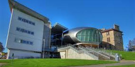 Enhance your Business with Edinburgh Napier University  Business School tickets