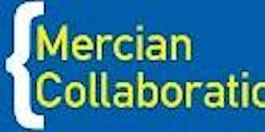 Mercian Metadata Group: 'end of year' meeting