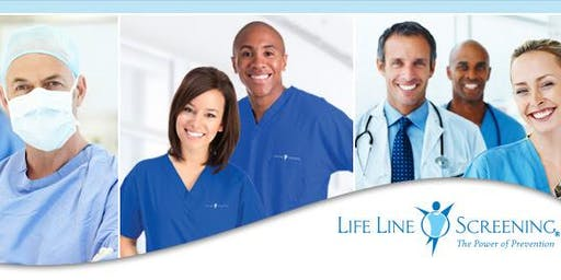 Life Line Screening in Farmington, MI