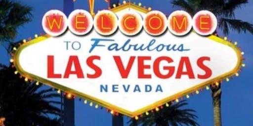 $299 Las Vegas. - Prez Day Wknd 2020