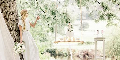 Rivercatcher Wedding Showcase 2020
