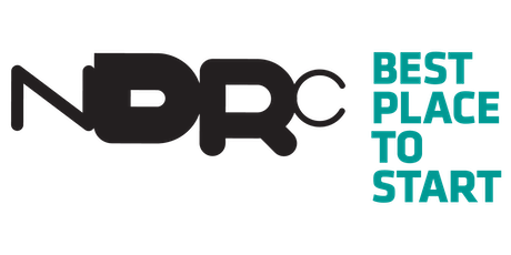 NDRC Investor Showcase tickets