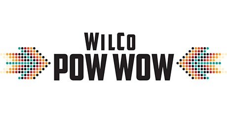 WilCo Pow Wow tickets