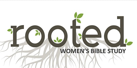 Community Bible Study for Women: Unashamed of the Gospel (A Study in Romans) Part 2 tickets
