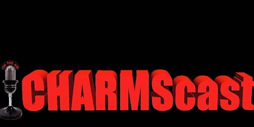 CHARMScast