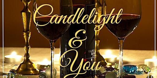 Candlelight & You