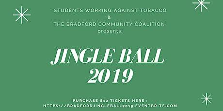 Jingle Ball 2019 tickets