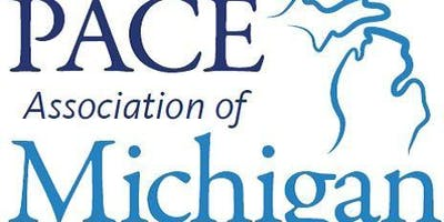PACE Association of Michigan 5th Annual Business Partner Meet & Greet
