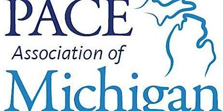 PACE Association of Michigan 5th Annual Business Partner Meet & Greet tickets