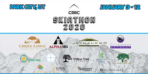 Skiathon 2020