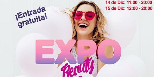 EXPO BEAUTY&WELLNESS BARCELONA (Edicion de Navidad)