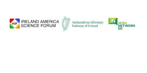 Ireland's Innovation Agenda – The Transatlantic Dimension