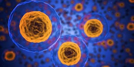 Regenerative Medicine STEMinar tickets