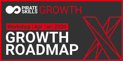 Growth Roadmap | Workshop