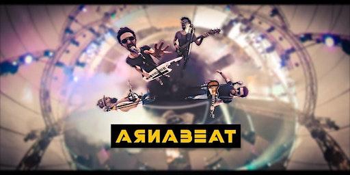 Arnabeat