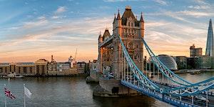 Cyber Risk Summit London 2019