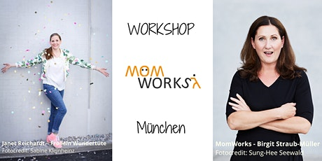 WORKSHOP: Style-up yourself! 