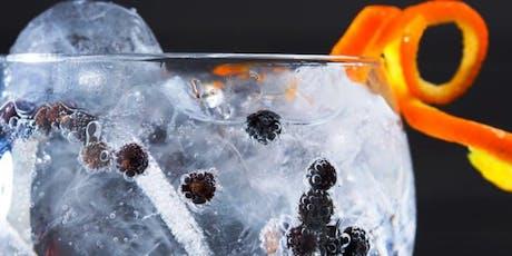 Milano Gin Festival, White Spirits & Cocktail Show biglietti